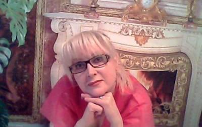 Частная доска интим обьявлений в москве фото 647-40